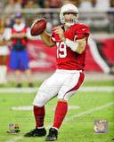Arizona Cardinals - John Skelton Photo Photo