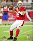 Arizona Cardinals - John Skelton Photo Photo