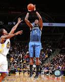 Minnesota Timberwolves - Josh Howard Photo Photo