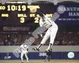 New York Yankees - Graig Nettles Photo Photo