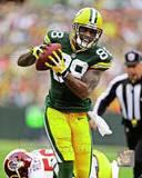Green Bay Packers - Jermichael Finley Photo Photo