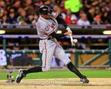 San Francisco Giants - Hunter Pence Photo Photo