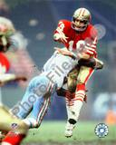San Francisco 49ers - Joe Montana Photo Photo