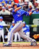 Toronto Blue Jays - J.P. Arencibia Photo Photo