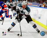San Jose Sharks - Martin Havlat Photo Photo
