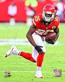Kansas City Chiefs - Jamaal Charles Photo Photo