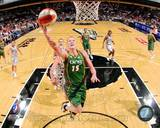 WNBA Seattle Storm - Lauren Jackson Photo Photo