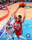 Brooklyn Nets - Kris Humphries Photo Photo
