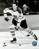 Toronto Maple leafs - Frank Mahovlich Photo Photo
