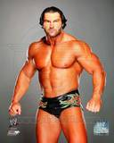 World Wrestling Entertainment - Mason Ryan Photo Photo