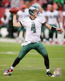 Philadelphia Eagles - Kevin Kolb Photo Photo