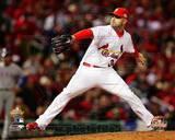 St Louis Cardinals - Marc Rzepczynski Photo Photo