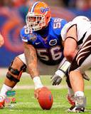 Florida Gators - Maurkice Pouncey Photo Photo