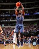 Charlotte Bobcats - Kemba Walker Photo Photo