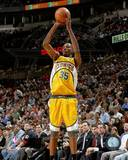 Seattle Sonics - Kevin Durant Photo Photo