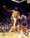 Los Angeles Lakers - Elgin Baylor Photo Photo