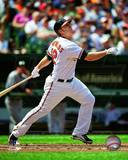Baltimore Orioles - Mark Reynolds Photo Photo