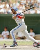 Toronto Blue Jays - Joe Carter Photo Photo