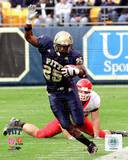 Pittsburgh Panthers - LeSean McCoy Photo Photo