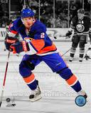 New York Islanders - Mark Streit Photo Photo
