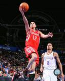 Houston Rockets - Kevin Martin Photo Photo