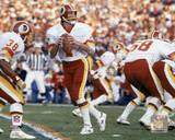 Washington Redskins - Joe Theisman Photo Photo