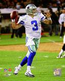 Dallas Cowboys - Jon Kitna Photo Photo