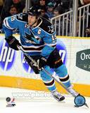 San Jose Sharks - Joe Thornton Photo Photo