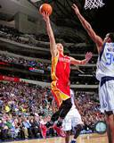 Houston Rockets - Jeremy Lin Photo Photo