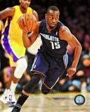 Charlotte Bobcats - Kemba Walker Photo Photo