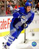 Toronto Maple leafs - John Mitchell Photo Photo