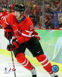 Team Canada - Eric Staal Photo Photo