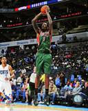 Milwaukee Bucks - Larry Sanders Photo Photo