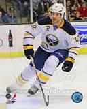 Buffalo Sabres - John Scott Photo Photo