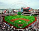 Washington Nationals Photo Photo