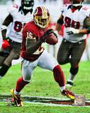 Washington Redskins - Josh Morgan Photo Photo