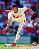 Philadelphia Phillies - Jonathan Papelbon Photo Photo