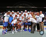 WNBA Minnesota Lynx Photo Photo