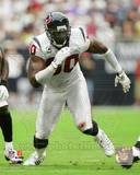 Houston Texans - Mario Williams Photo Photo