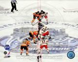 Hockey Photo Photo