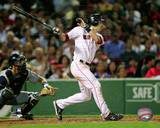 Boston Red Sox - Josh Reddick Photo Photo