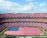 Washington Redskins Photo Photo