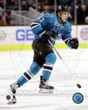 San Jose Sharks - Matt Nieto Photo Photo