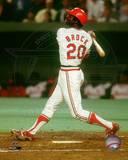 St Louis Cardinals - Lou Brock Photo Photo