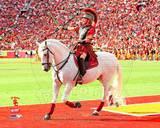 USC Trojans Photo Photo