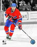 Montreal Canadiens - Max Pacioretty Photo Photo