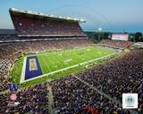 Washington Huskies Photo Photo
