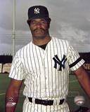 New York Yankees - Ken Griffey Sr. Photo Photo