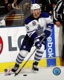 Toronto Maple leafs - Kris Versteeg Photo Photo