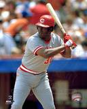 Cincinnati Reds - Ken Griffey Sr. Photo Photo
